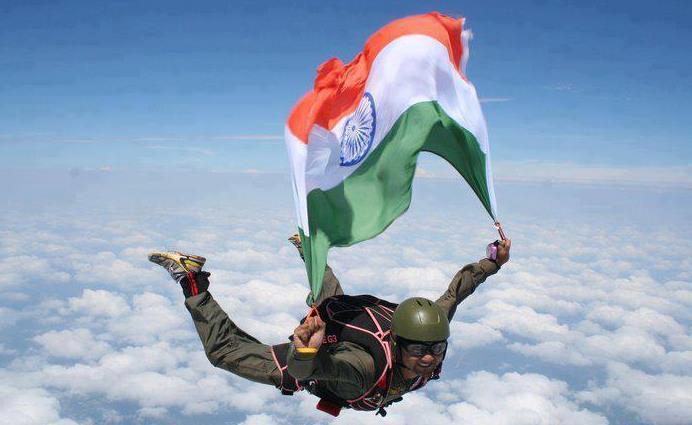 indian-flag-np.jpg