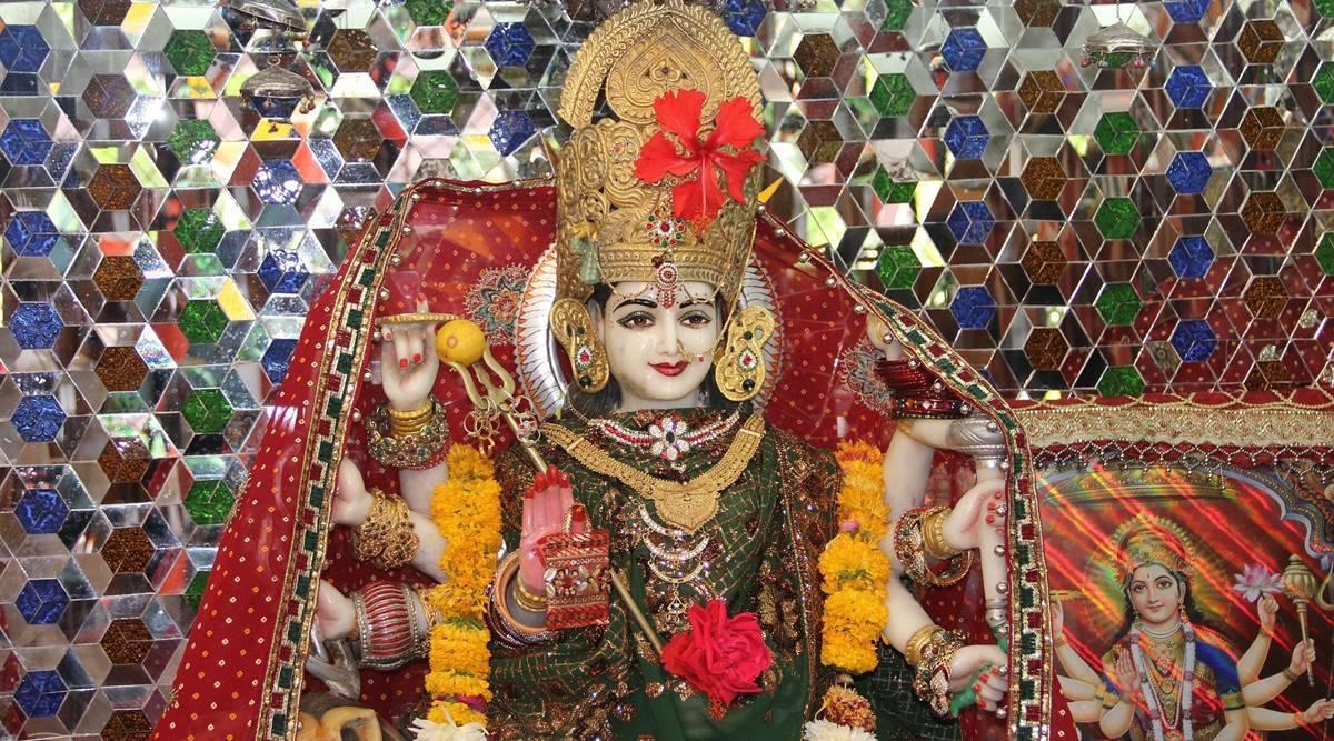 Pixabay_Goddess-Durga_Navratri_1200.jpg